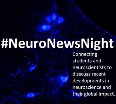 neuronewsnight